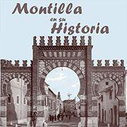 Historia de Montilla