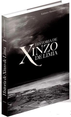 Editado en 2012