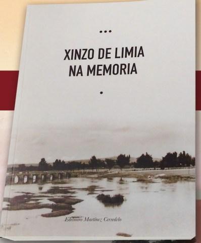 Editado en 2016