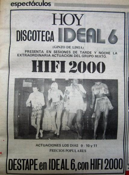 1976-7-9