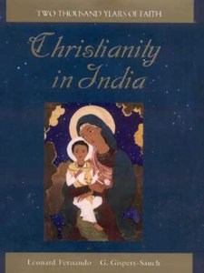 Read more about the article Christianity in India: Two Thousand Years of Faith