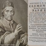 Unigenitus, Jesuits, and the French Enlightenment