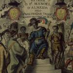 Religious erudition in the Tropics: Missionaries and their visions of empire in the Early-Modern Iberian worlds