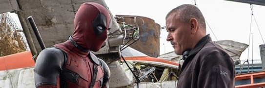 ryan-reynolds-tim-miller-deadpool-movie-image-slice-600x200