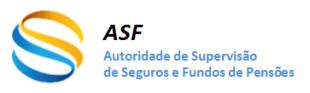 ASF-refeito.final