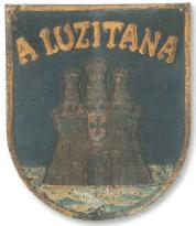 Luzitana