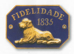 fidelidade1