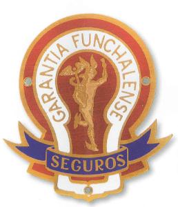garantia funchalense