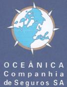oceanica2