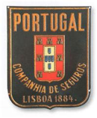 Portugal.1