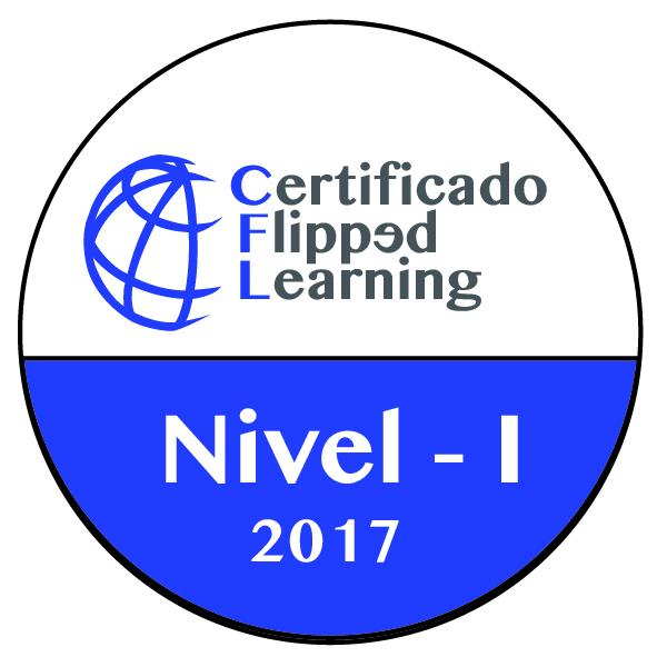 2017_Spanish_Level_-_I_badge_for_print.jpg