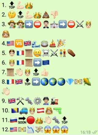 Emoticonos1