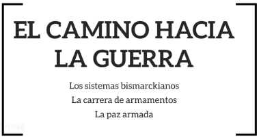 GranGuerra2