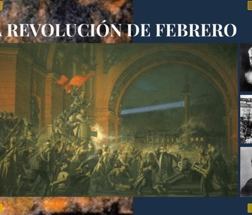 Revolución_Febrero