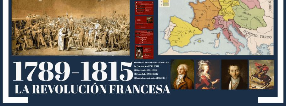Revolución_Francesa