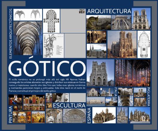 Gótico1