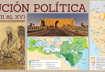 Imperio_Bizantino4