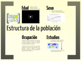Población5