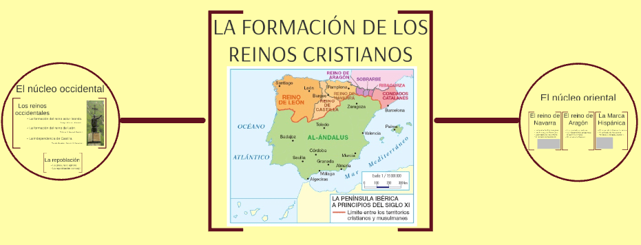 Reinos_Cristianos