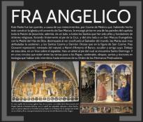 FraAngelico1