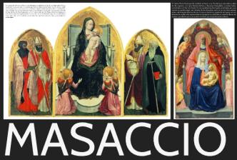 Masaccio3