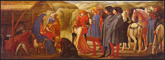 Masaccio4