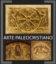 Paleocristiano1