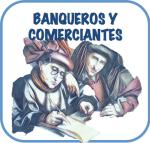 Banqueros_Comerciantes