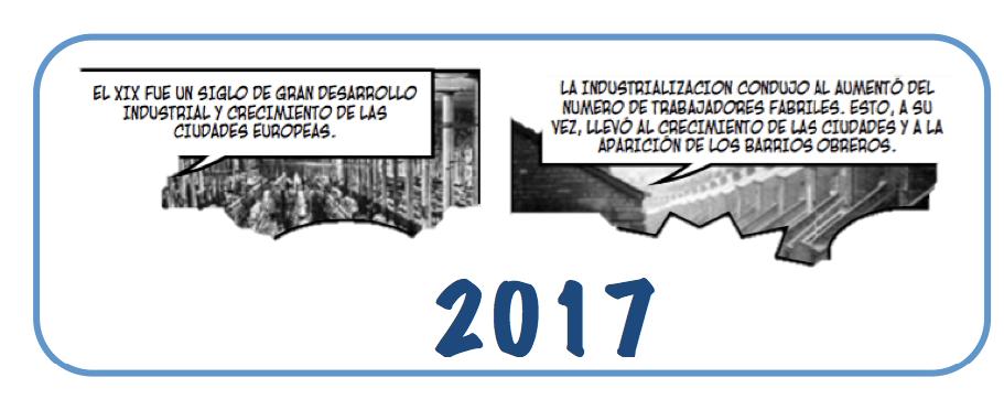 Experiencia_Cómic_2017