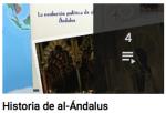 Lista_AlAndalus