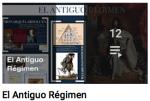Lista_AntiguoRégimen