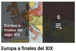 Lista_Europa