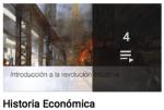Lista_HistoriaEconómica