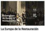 Lista_Restauración