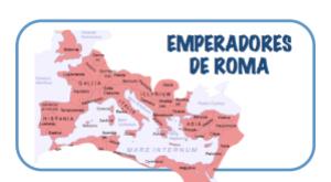 Historia_Económica