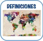 Definiciones_3ESO
