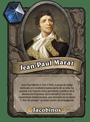Carta_Marat
