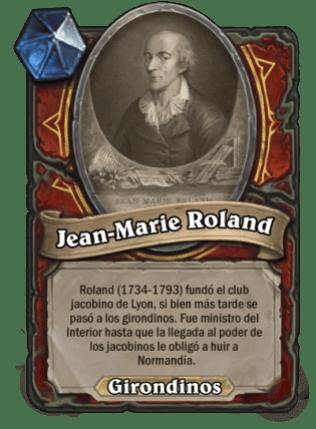 Carta_Roland