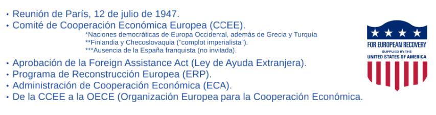 Europa1947_3
