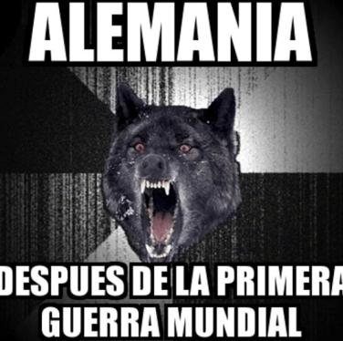 Meme11