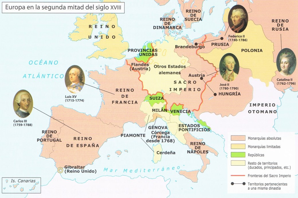 MONARQUIAS ILUSTRADAS MAPA.jpg