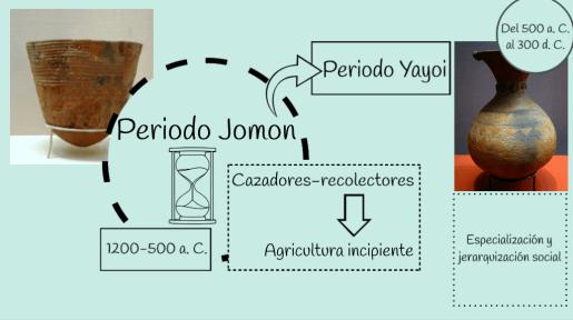 Jomon_1