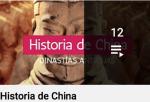 Lista_China