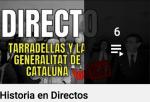 Lista_Directos