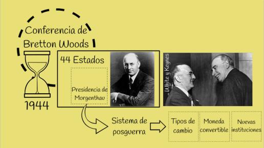 Bretton Woods_1