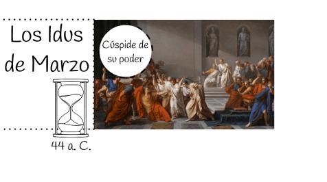 Julio César_8