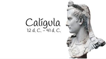 Calígula_1