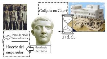 Calígula_3