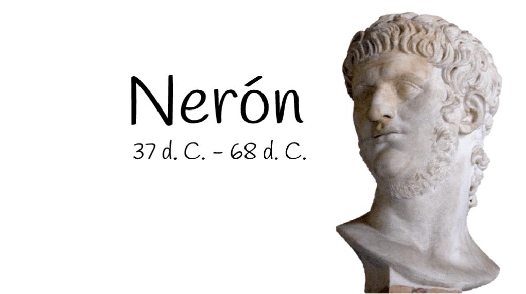 Nerón_1
