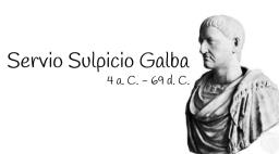 Galba_1